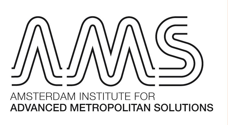 AMS_LogoWHITE1