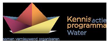 Kennisactieprogramma Water