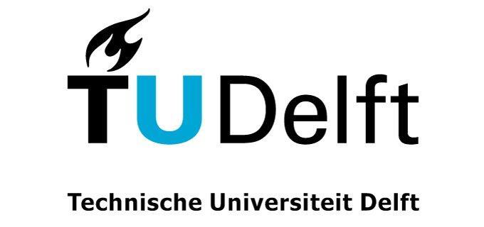 TU Delft logo (2)